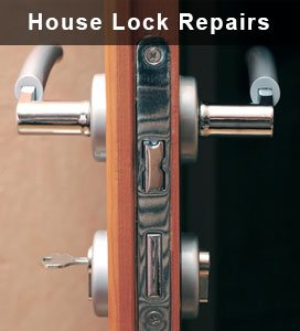 Expert Locksmith Shop Boston, MA 617-466-3729